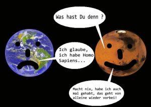 Planeten-Witz by Fareus