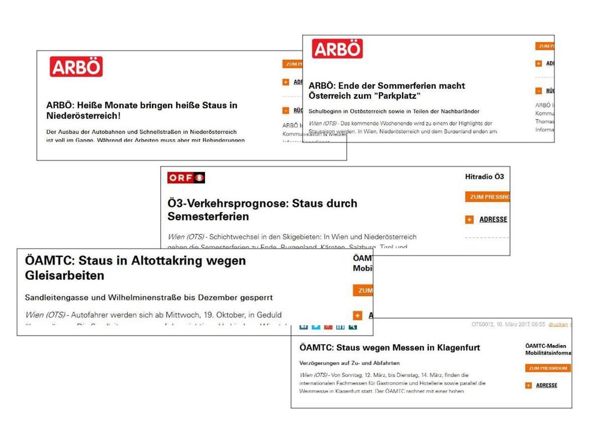 Re-Framing Automobil: Verluste sind verzichtete Gewinne – Axel Grunt
