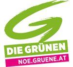 logo grüne nö