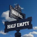 half full_kl