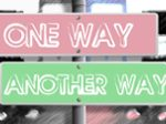 one-way-street-website