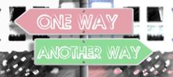 one-way-street-website