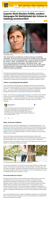 20180425_Analyse Salzburg Wahl_Salzburg24